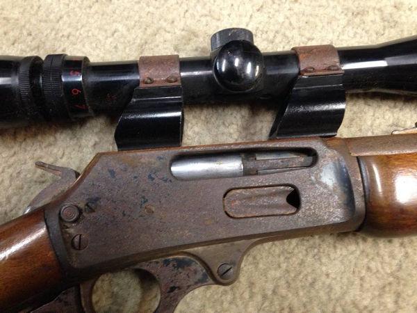Sarasota & Bradenton Gun Repair | JM Gun Repair